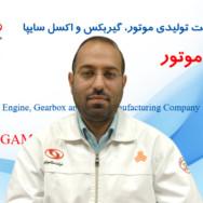 Hasan Mohammadi
