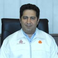 Jalal Niknam