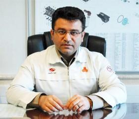 Majid Fahimeh Amiri