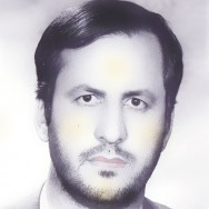 Mohsen Radina