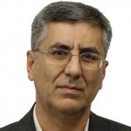 Mohammadreza Roshani Moghadam