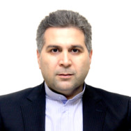 Masoum Najafian