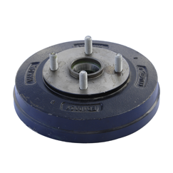 مجموعه کاسه چرخ ABS- شماره فنی:DN031-43240