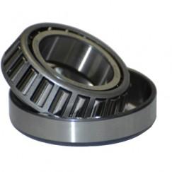 بلبرینگ داخلی چرخ عقب- شماره فنی: KKY01-33-047