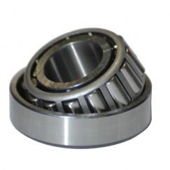 بلبرینگ بیرونی چرخ عقب- شماره فنی: KKY01-33-075