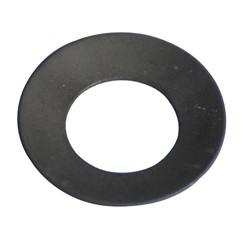 واشر دنده هرزگرد کوچک- شماره فنی: MB001-27-256