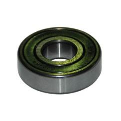 بلبرینگ عقب شفت اصلی- شماره فنی: MB501-17-180B