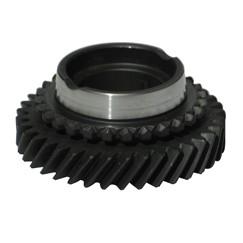 دنده ۴- شماره فنی: MB501-17-211B