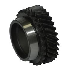 دنده ۳- شماره فنی: MB501-17-231B