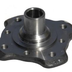 توپی چرخ جلو – شماره فنی: MD001-33-061