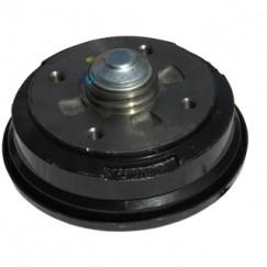 کاسه چرخ عقب – شماره فنی: MDA01-26-251A