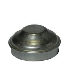 در پوش مهره قفلی  – شماره فنی: MDX01-26-071