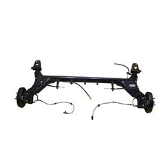 باکسل عقب ABS  – شماره فنی:MM035-43000A