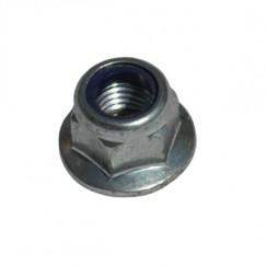 مهره قفلی فلنج دار  – شماره فنی: MNA0133042B