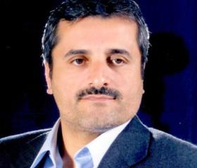 مهندس رمضانعلی پورمجیب