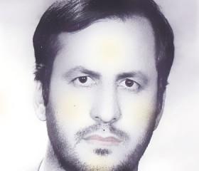 مهندس محسن رادنیا