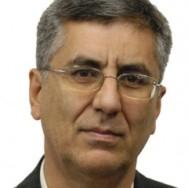 مهندس محمدرضا روشنی مقدم