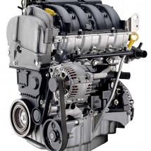 موتور L90-EU IV
