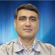 انتصاب مهندس محمدرضا شیخ عطار به سمت مدیرعامل مگاموتور