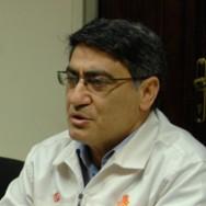 مهندس شیخ عطار، مدیرعامل مگاموتور:/ پیشرفت با شناسایی ضعف ها و تبدیل آنها به نقاط قوت میسر می شود