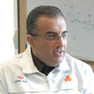 توسعه همکاری آموزشی پژوهشی میان مگاموتور و سازمان فنی حرفه ای