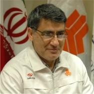 مهندس شیخ عطار مدیرعامل شرکت مگاموتور:/ نظارت بر عملکرد و فرآیندهای سازمان وظیفه همه ماست