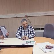 در گفت و گو با مدیران پروژه جدید گیربکسهای اتومات (CVT) مطرح شد:/ خانه تکانی در خانواده تیبا