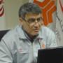 مدیرعامل مگاموتور:/ با همکاری همکاران توانستیم به آمارهای تعیین شده از طرف سایپا دست یابیم