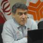 مهندس شیخ عطار مدیرعامل مگاموتور:/ ارتقای مهارت پرسنل، حرکت به سوی اهداف مگاموتور را سرعت می بخشد