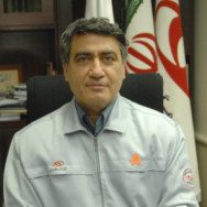 پیام تبریک مهندس شیخ عطار، مدیرعامل مگاموتور بمناسبت هفته بسیج