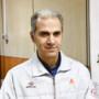 مدیر طراحی و توسعه موتور مگاموتور:/ کاهش میزان مصرف سوخت و ارتقای استانداردهای آلایندگی با طراحی موتور بهبود یافته تیبا