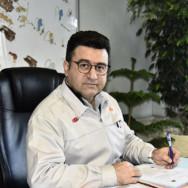 در گفتگو با مهندس امیری، قائم مقام ارشد مدیرعامل:/ برنامه های مگاموتور برای افزایش کیفیت محصولات