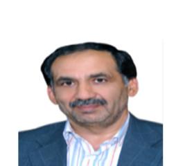 مهندس محمدرضا زمانلو