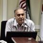 در گفتگو با مدیرعامل مگاموتور مطرح شد:/توجه ویژه مگاموتور به صنعت قطعه سازی کشور در سال حمایت از کالای ایرانی