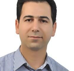 مهندس محمد خاموشی