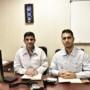 پروژه کالیبراسیون و الکتریکال خودرو کوئیکCVT از آغاز تا انجام