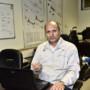 کاهش هزینه قطعات قوای محرکه در گیربکس محصولات X100  و X200
