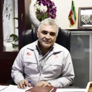 مهندس مجیدزاده معاون تامین مگاموتور:/ پروژه های مگاموتور در حوزه تامین با مشارکت قطعه سازان داخلی برتر در حال پیشرفت است