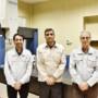 گزارشی از یک اقدام موفقیت آمیز در آزمایشگاه کیفیت مگاموتور