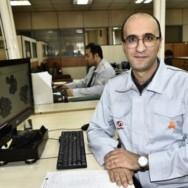 پروژه توسعه موتور جدید وانت زامیاد در مگاموتور کلید خورد