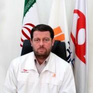 اقدامات سایپا آذربایجان در راستای افزایش تیراژ و کیفیت محصولات